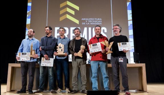 Abierto el plazo para participar en los Premios Egurtek