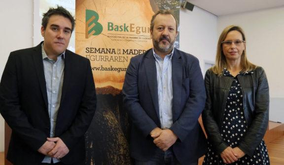 Jornada Bieconomía: retos y oportunidades para Euskadi