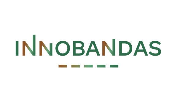 Innobandas, un proyecto innovador de sanidad forestal