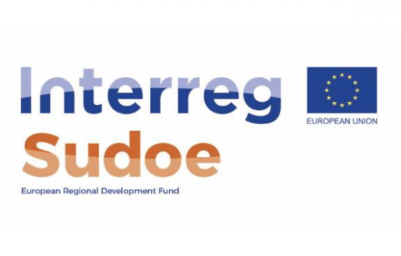 Anuncio de Licitación : EGURALT (Interreg Sudoe)