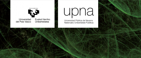 Baskegur participa en el Máster en Agrobiología Ambiental que imparte UPV/EHU y UPNA